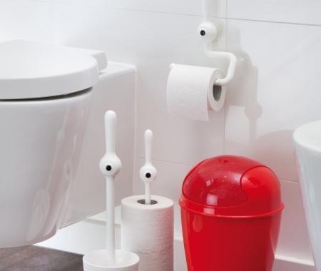 Koupelnové doplňky