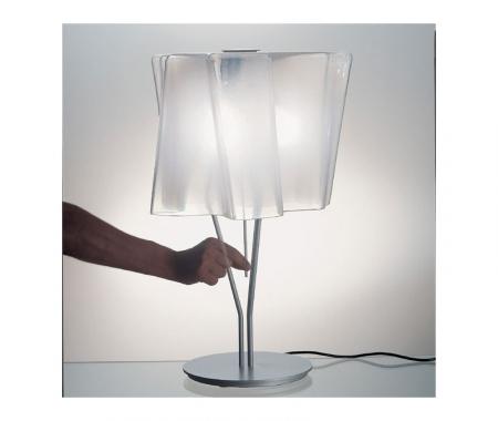 Stolní osvětlení