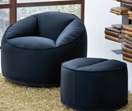 Taburety a stoličky