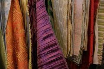Textil a koberce