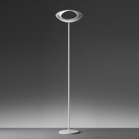 Artemide – stojací lampa Cabildo