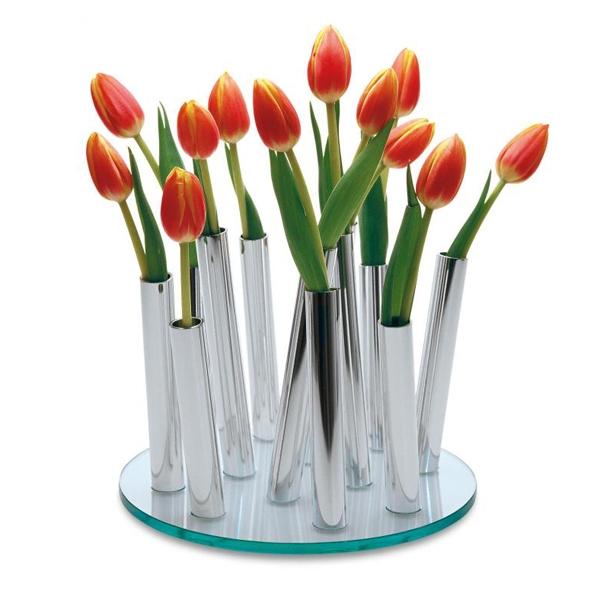 Dekorační váza Bouquet, Philippi