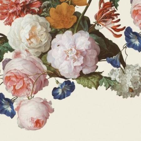 Panel Masterpiece 358112, Eijffinger