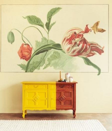 Panel Masterpiece 358118, Eijffinger
