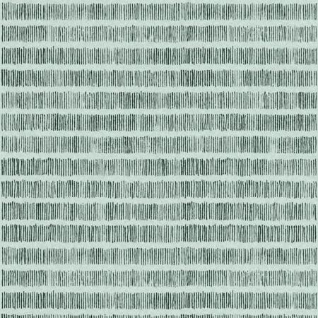 Panel Resource 369156, Eijffinger