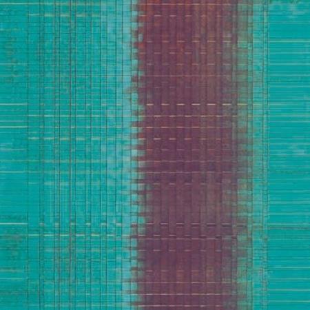 Panel Sundari 375201, Eijffinger