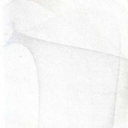 Tapeta Fusion 1796 01 29, Casadeco