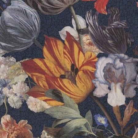 Tapeta Masterpiece 358012, Eijffinger