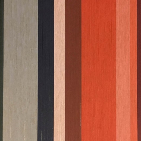 Tapeta Masterpiece 358021, Eijffinger