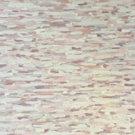 Tapeta Masterpiece 358043, Eijffinger
