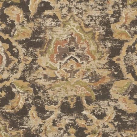 Tapeta Sundari 375114, Eijffinger