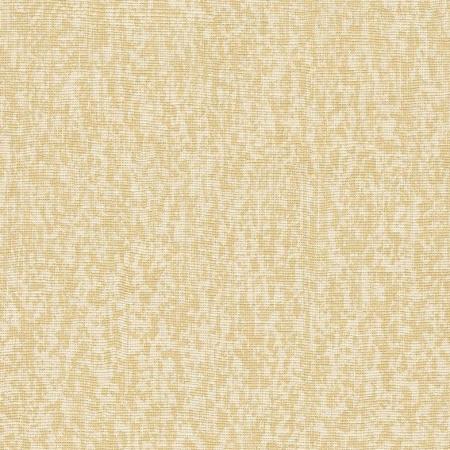Tapeta Sundari 375150, Eijffinger
