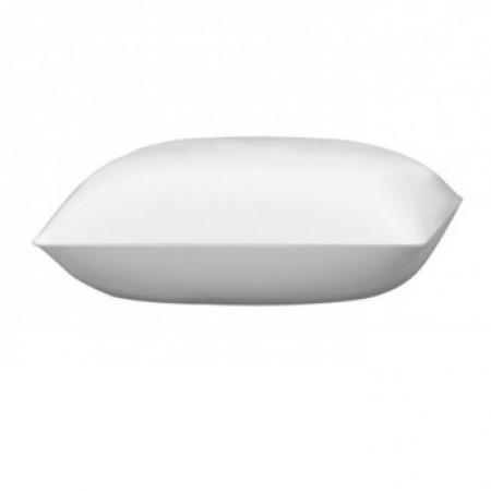 Vondom - sedátko Pillow Puff