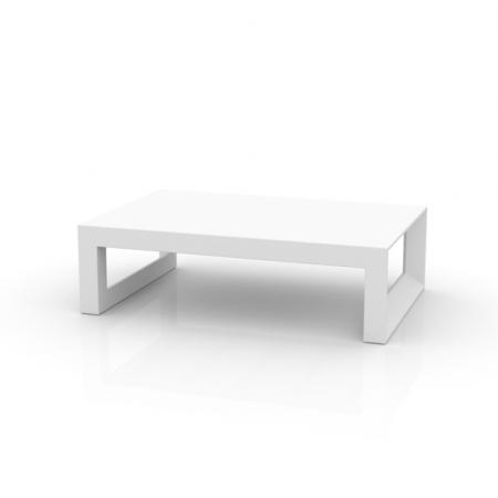 Vondom - stůl Frame Table 120