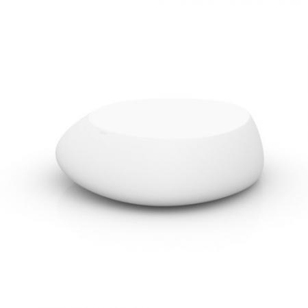 Vondom - stůl Stone Table