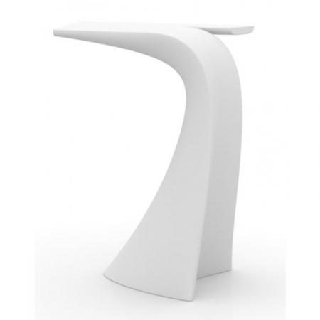 Vondom - barový stůl Wing Table